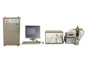 DLTS 深能級瞬態譜測試儀器 1