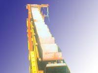 DS連續斗式輸送機