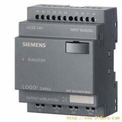 西门子 6ES7 313-6CG04-0AB0 内存CPU