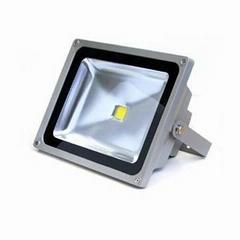 LED Floodlight -20W-A