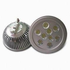 AR111 LED Light