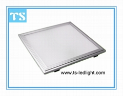 300x300mm LED Panel Light