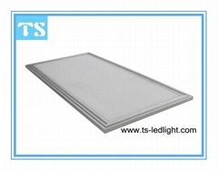 300x600 LED Panel Light