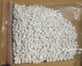 聚丙烯PP填充母料 1