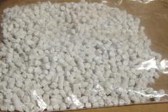 編織袋水泥袋噸包袋集裝袋填充母料