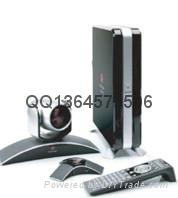 寶利通HDX8000視頻會議
