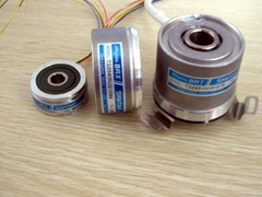 TS2640N321E64多摩川编码器