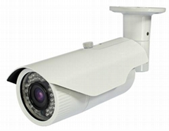Innov 2Megapixel 1080P HD-SDI IR Bullet Camera ICR