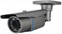 Innov 40M IR Bullet Camera Sony Effio-E 2.8-12mm lens/UTC