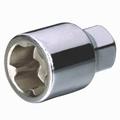 wheel lock bolts