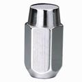 Wheel Lug Nut, Customized Designs are