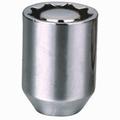 Tuner Lug Nut, Wheel Locks