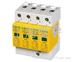 20-40KA电涌保护器