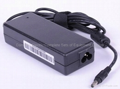 notebook adapter / laptop ac adapter/Laptop Adapter / for Dell 18.5V3.5A