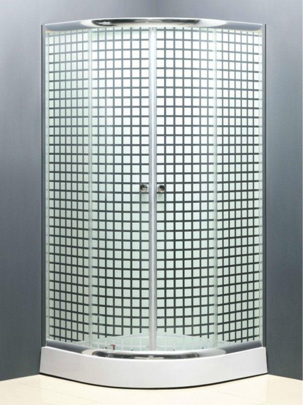 Luxury steam massage shower cabin 802S  1