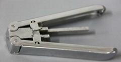 光纖剝線鉗