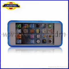 The Newly Introduced For iphone 5C Mobile Phone Case (Hot Product - 1*)