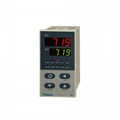 厦门宇电 AI-719人工智能温度控制器 5