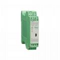 宇电AI-7011D5型单路温