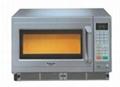 松下微波烤箱NE-1475
