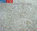 Vietnamese Long Grain Rice 5% Broken 1