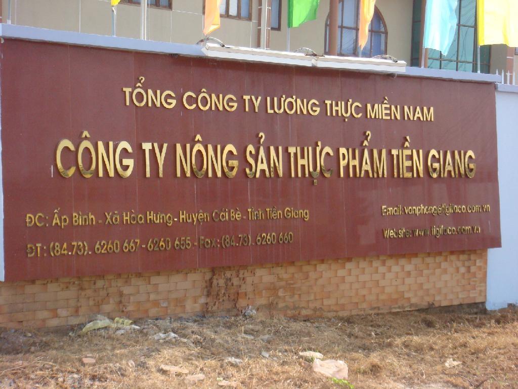 Vietnamese Long Grain Rice 5% Broken 2