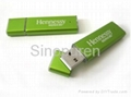 8gb usb flash memory