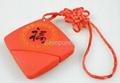 flash drive kingston with 16gb capacity