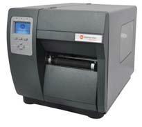 Datamax I-4212e条码打印机 东莞标签打印机 二维码打印机