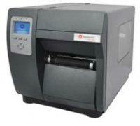 datamax I-4310e标签打印机