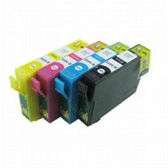 高品质 爱普生EPSON me330打印机墨盒