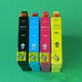 高品质 爱普生EPSON me330打印机墨盒 2