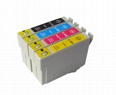 爱普生1091 109喷墨打印机墨盒