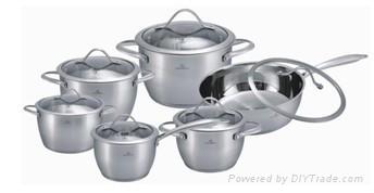 cookware set 1