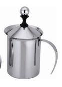 Milk mug 400ml 1