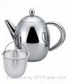 Teapot 500ml