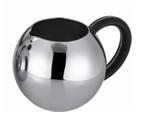 Milk jug 350ml