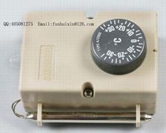 F2000溫控器,711溫控器,GE溫控器