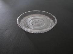 广西横县特产芝麻饼专用吸塑包装内托