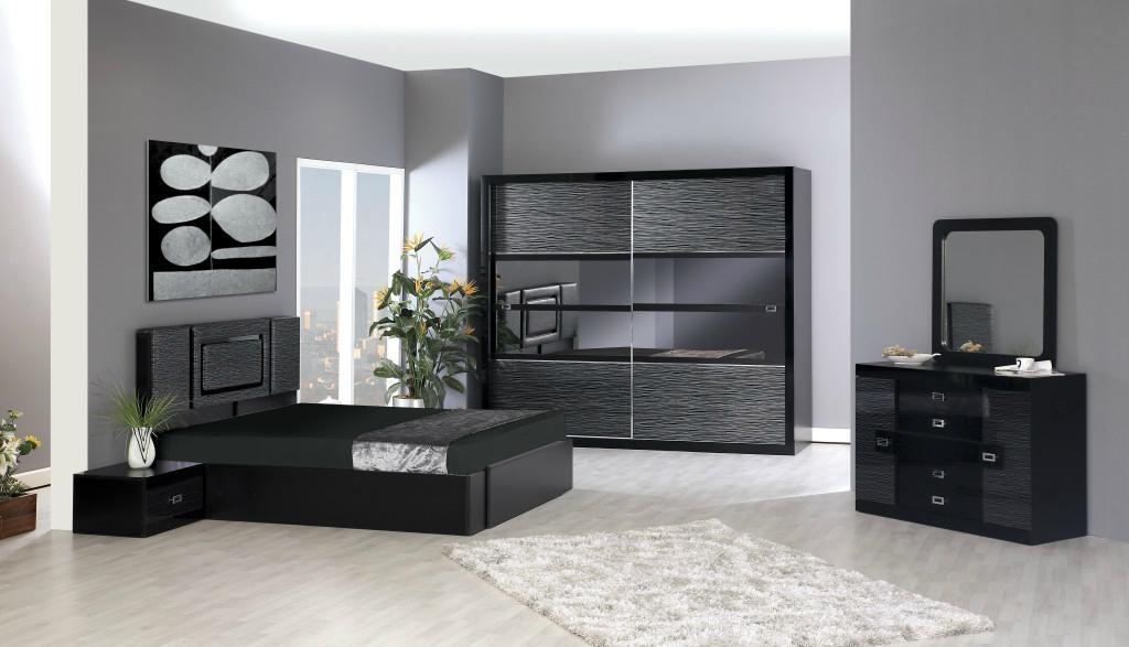 Modern Bedroom Sets R Ya R Ya China Bedroom Furniture Furniture Products Diytrade
