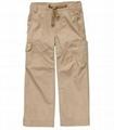 Cargo Pants kids pants boys pants