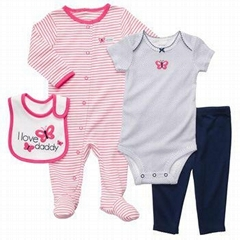 Newborn outfits baby outfits