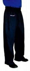 防电弧罩裤