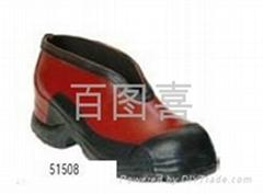 51508  绝缘防护鞋