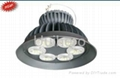 New Product 80W LED High Bay Light