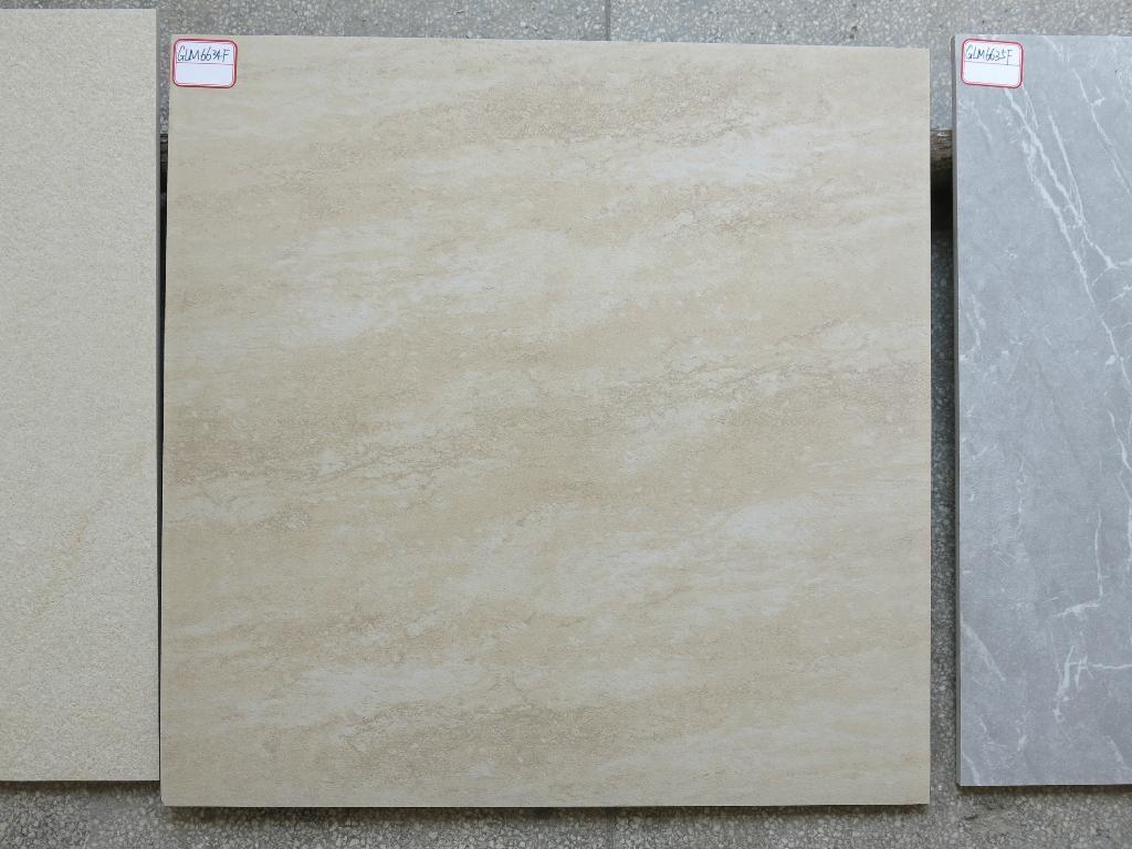 Ceramic Tile Ceramic Tile Prices