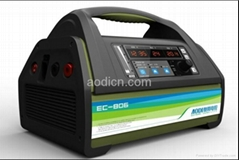 Electric Golf Cart Lead Acid Battery 24V25A Battery Charger