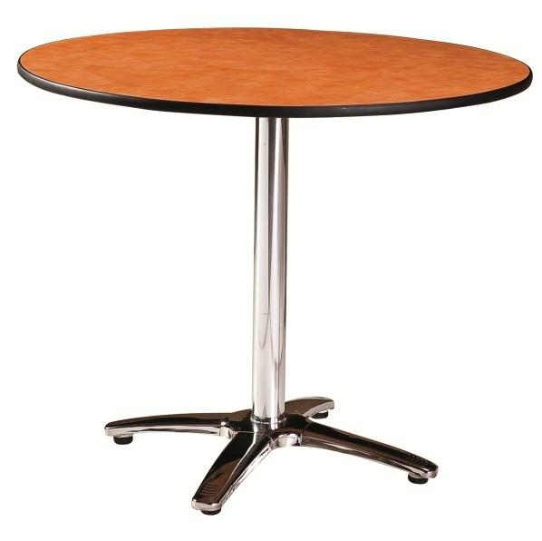 Cocktail Tables Bar Table Portable Table Sm6060 Omi China Manufacturer Dining Room