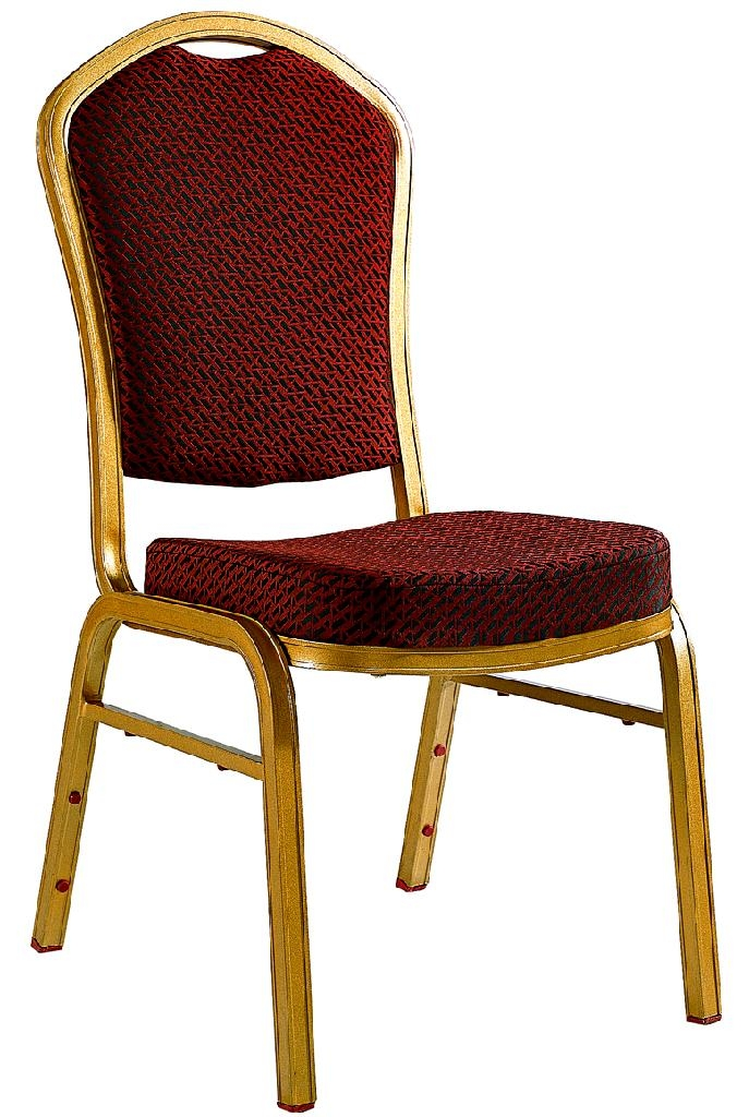 Banquet stacking dining chair s2070 omi china for Dining chair manufacturers