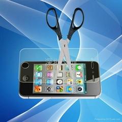 防爆膜 手機專用屏幕膜 防爆保護膜